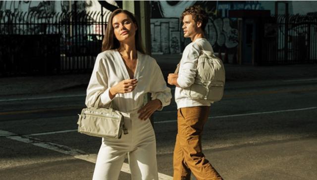 LeSportsac(レスポートサック) 三井アウトレットパーク入間の画像・写真