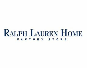 Ralph Lauren Home(ラルフローレンホーム) 横浜ベイサイドの画像・写真